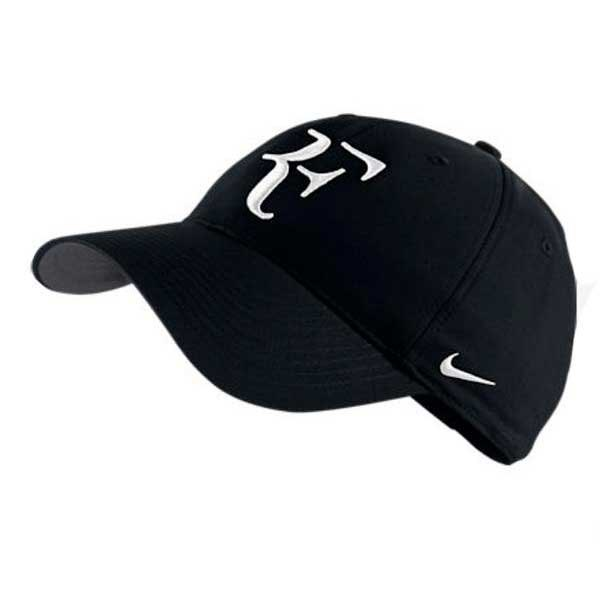 Nike Roger Federer Hybrid Cap buy and offers on Smashinn cd3e600b26c