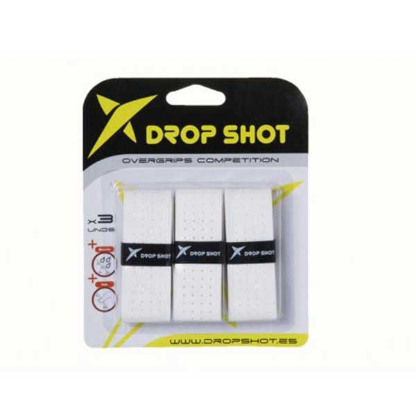 Drop shot Competition Pro 3 Units