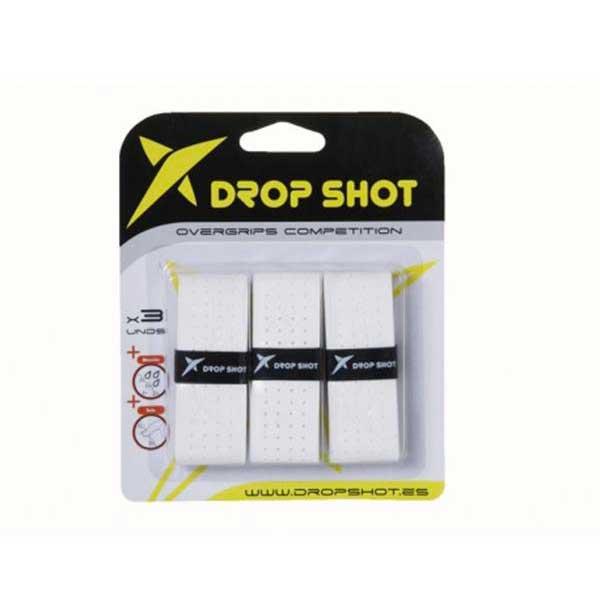Sur-grips Drop-shot Competition Pro 3 Units