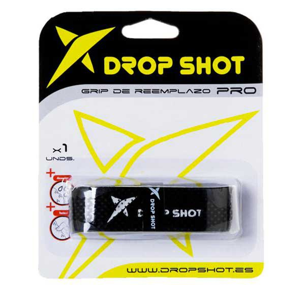 Drop shot Grip Reemplazo