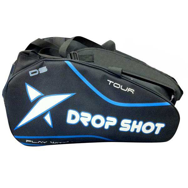 Drop shot Paletero Basic