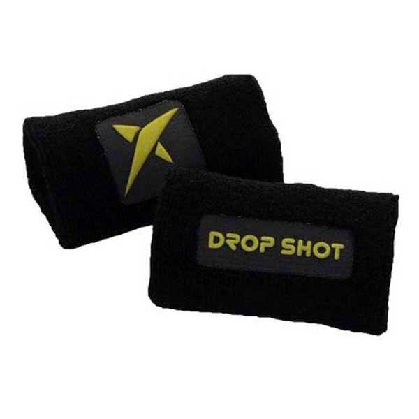 Drop shot Wrist Soft
