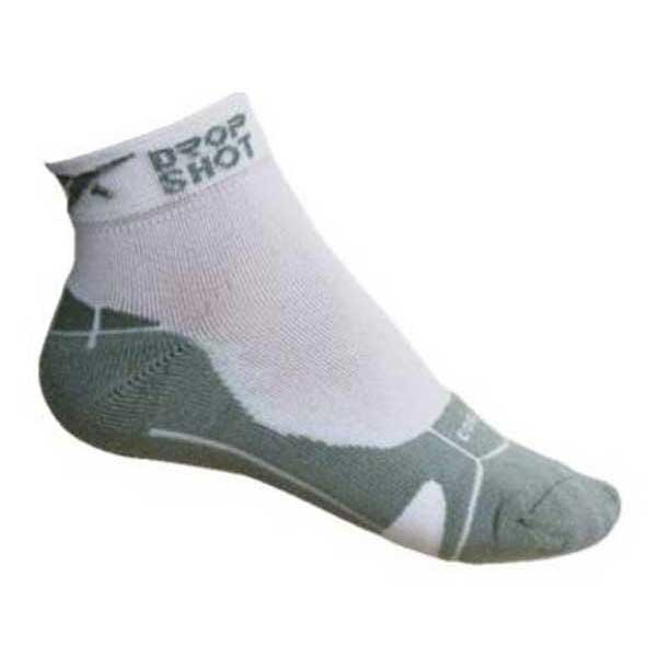 Drop shot Short Socks