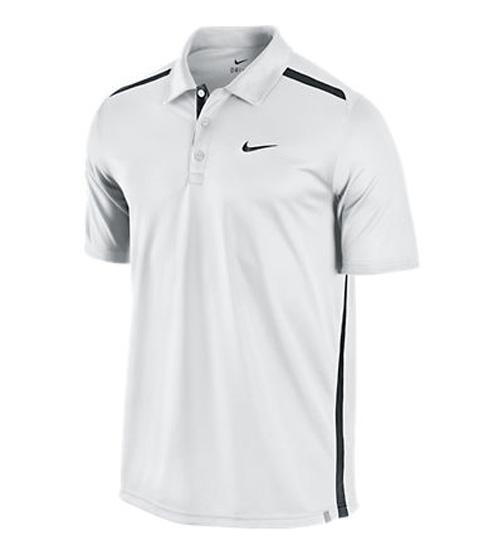 663e62d08 Nike N.E.T UV Polo buy and offers on Smashinn