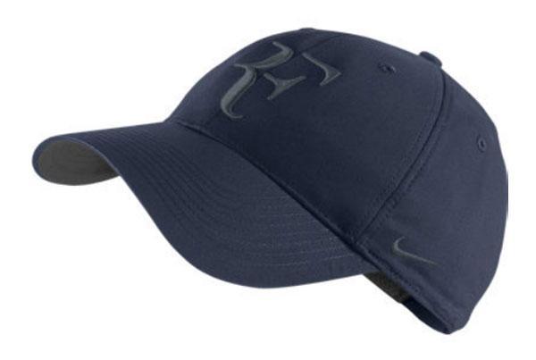 Nike Roger Federer Hybrid Cap buy and offers on Smashinn cedcf105fac