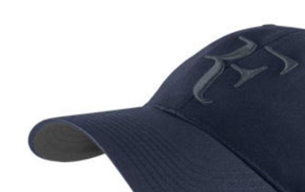 Nike Roger Federer Hybrid Cap And Offers On Smashinn 85076241f5c8