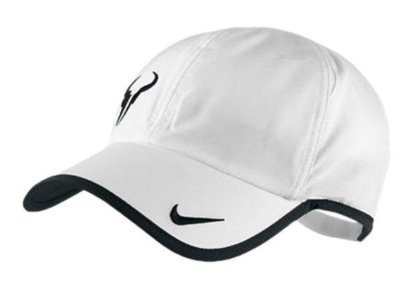 Nike Rafa Nadal Bull Logo Cap buy and offers on Smashinn be19464903f