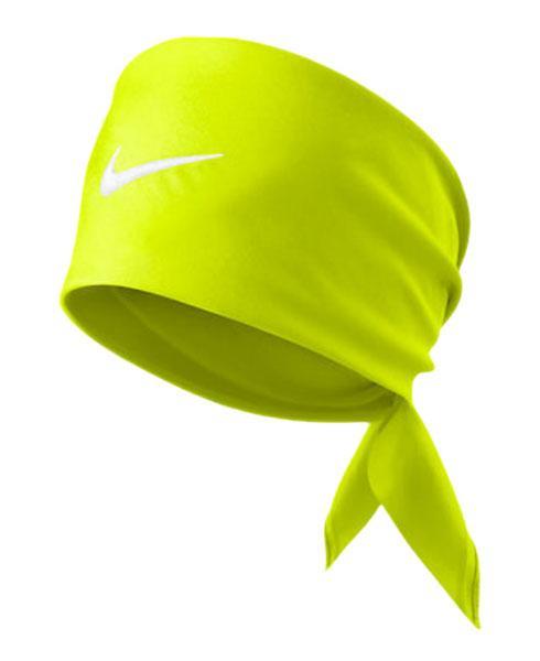 primer nivel estilo distintivo características sobresalientes Nike Tennis Swoosh Bandana buy and offers on Smashinn