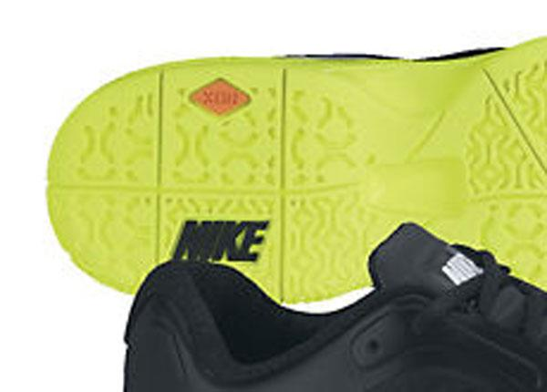 Nike Air Max Courtballistec 4.3 comprare e offerta su Smashinn