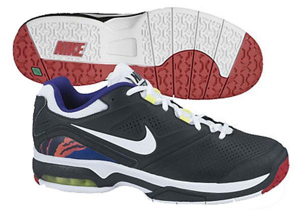 meet e3d17 9f21d Nike Air Max Challenge