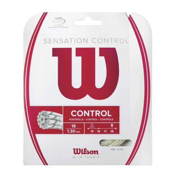 Ficelle Wilson Sensation Control 12.2 M