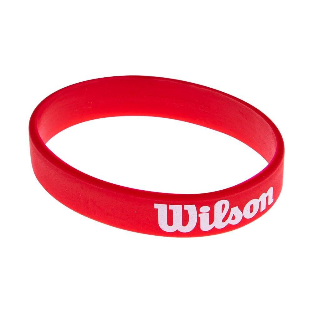 Porte-clés Wilson Wilson Bracelet
