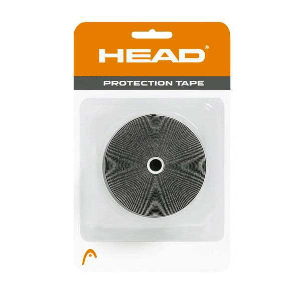 Accessoires Head Protection Tape