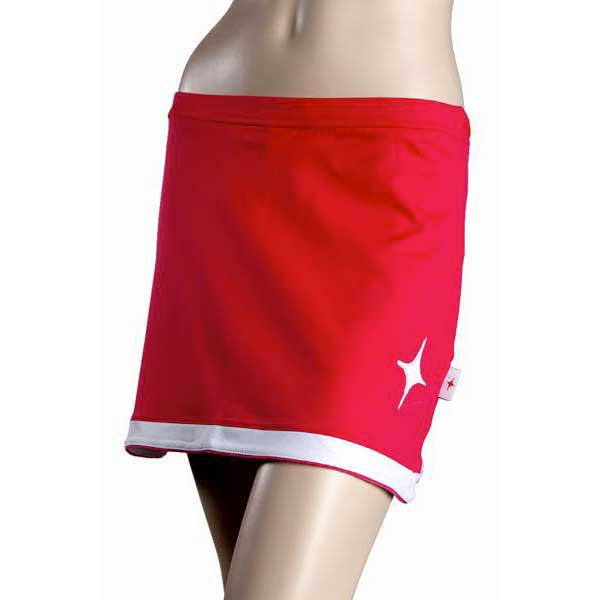 Star vie Skirt