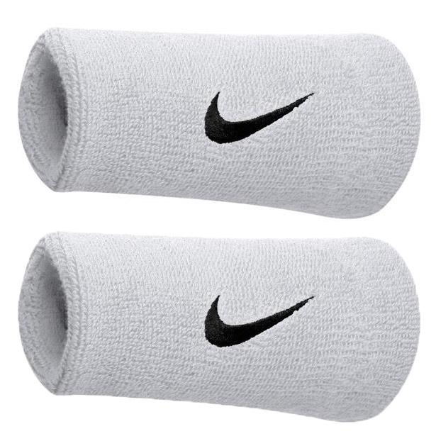 Poignet Nike-accessories Wristband Doublewide