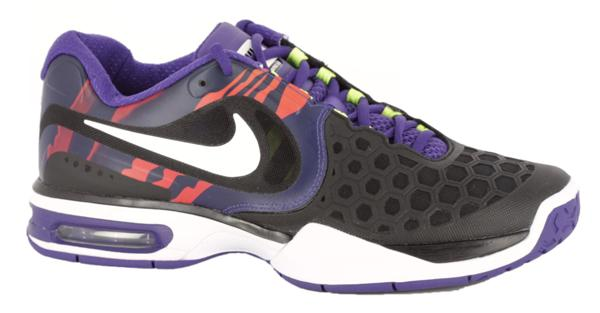 Nike Air Max Courtballistec 4.3 (Uomo)