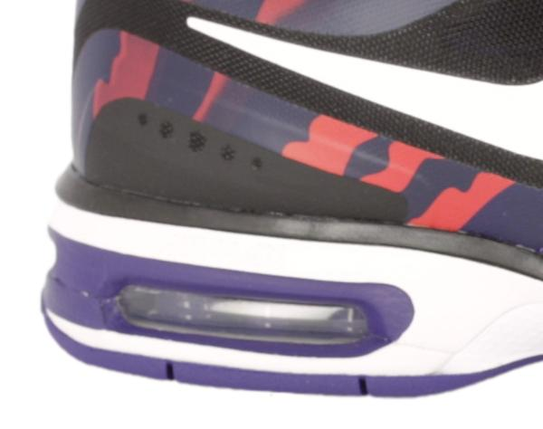 nike hauts sommets - Nike Air Max Courtballistec 4.3 buy and offers on Smashinn