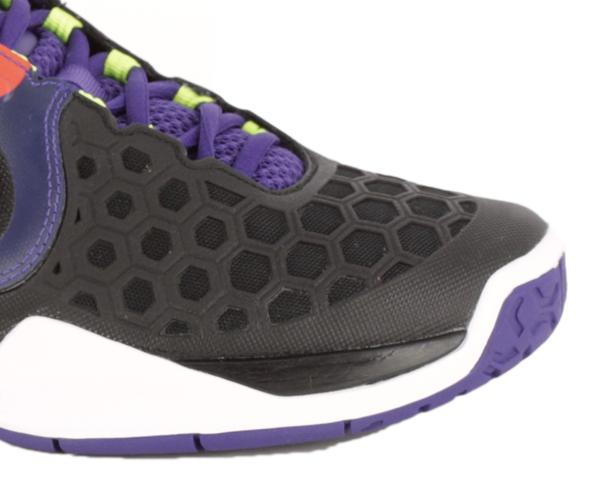 Nike Air Max Courtballistec 4.3 comprar y ofertas en Smashinn