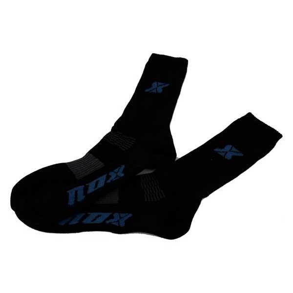 Chaussettes Nox Socks