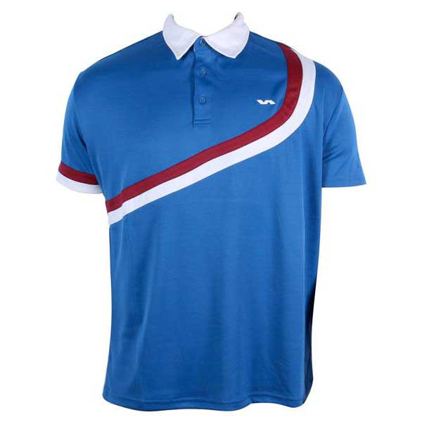 Varlion Retro Polo