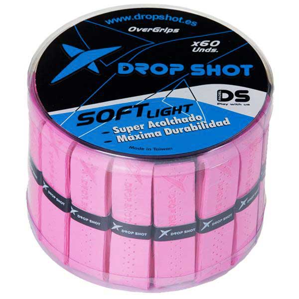 Drop shot Soft Light 60 Units