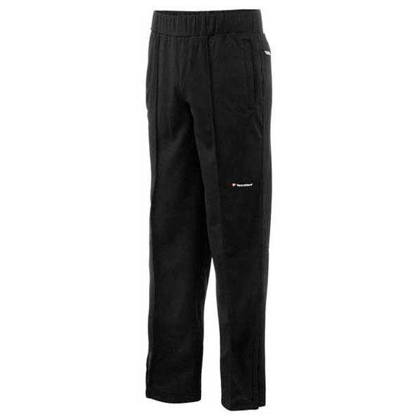 Tecnifibre Light Pants