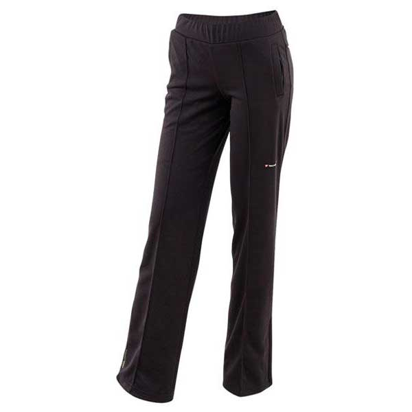 Tecnifibre Feel Pants