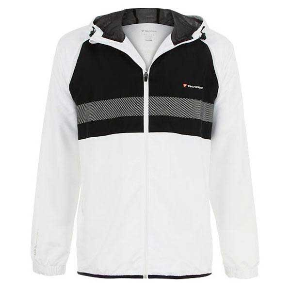 TECNIFIBRE Light Jacket Boy