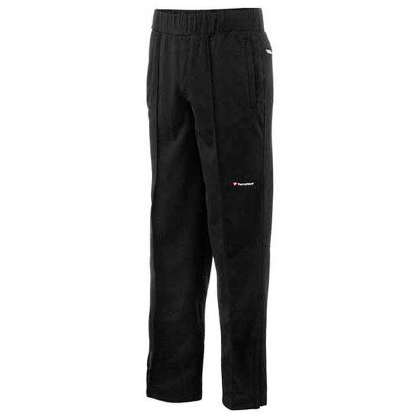 Tecnifibre Light Pants Boy
