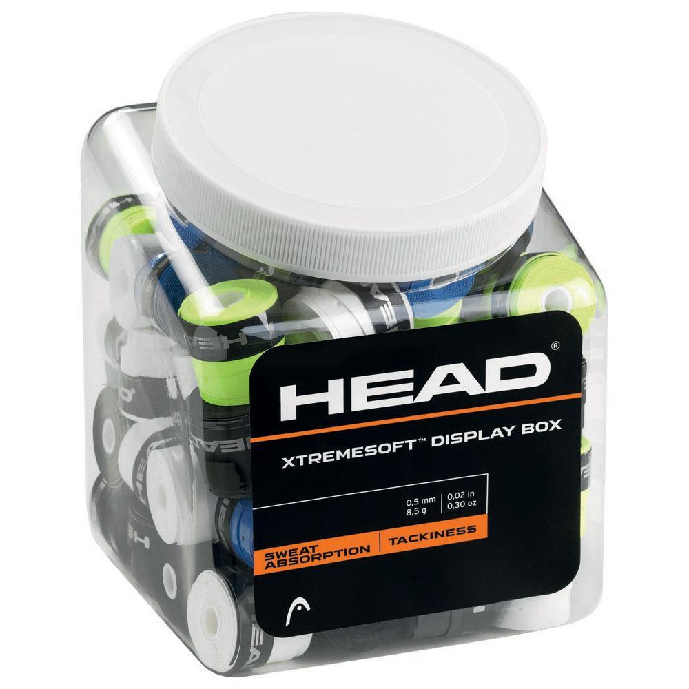 Sur-grips Head Xtremesoft 70 Units