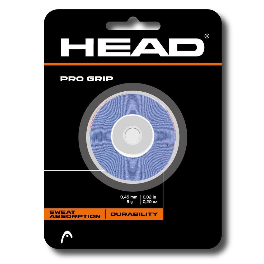 Grips Head Pro Grip