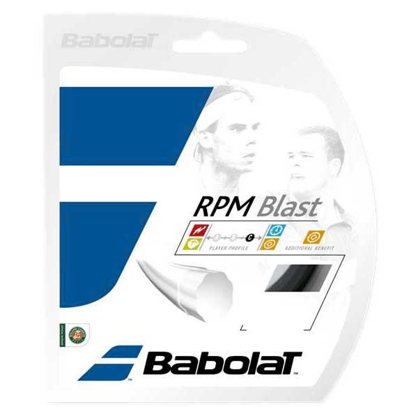 Ficelle Babolat Rpm Blast 12 M