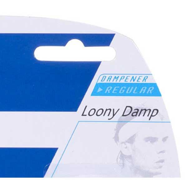 Accessoires Babolat Loony Damp 2 Units