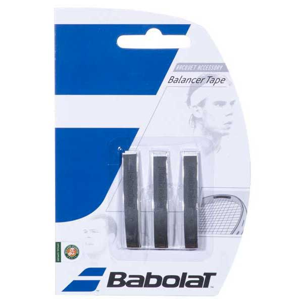 Accessori Babolat Balancer Tape