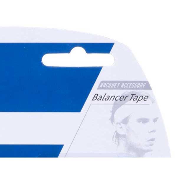 Accessoires Babolat Balancer Tape