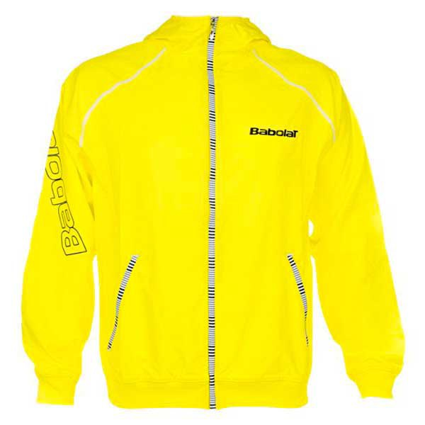 Babolat Windjacket Performance