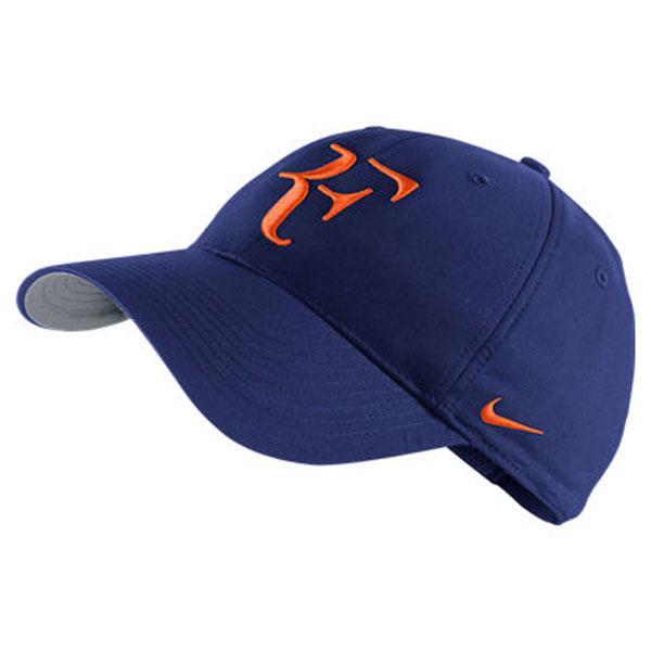 a1292c2825a6f Nike Roger Federer Hybrid Cap comprar y ofertas en Smashinn