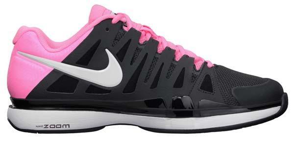 cc91eb7b7dd3 Nike Zoom Vapor 9 Tour kopen en aanbiedingen
