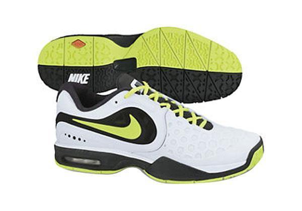 hot sale online f4a3d 86d70 ... Nike Air Max Courtballistec 4.3 .