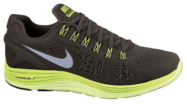 bf9af5996090 Nike Lunarglide 4 Og buy and offers on Smashinn