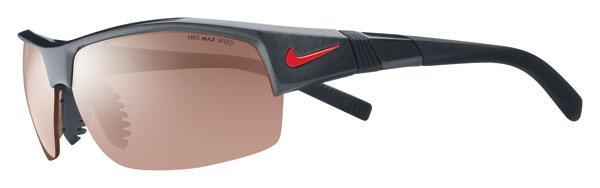 bb44b4b917a7 Nike vision Show X2 buy and offers on Smashinn