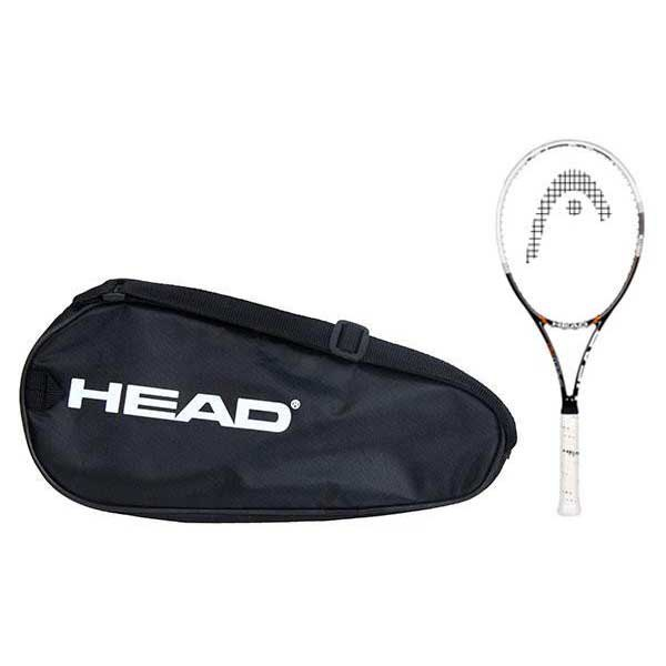Head Mini racquets Speed