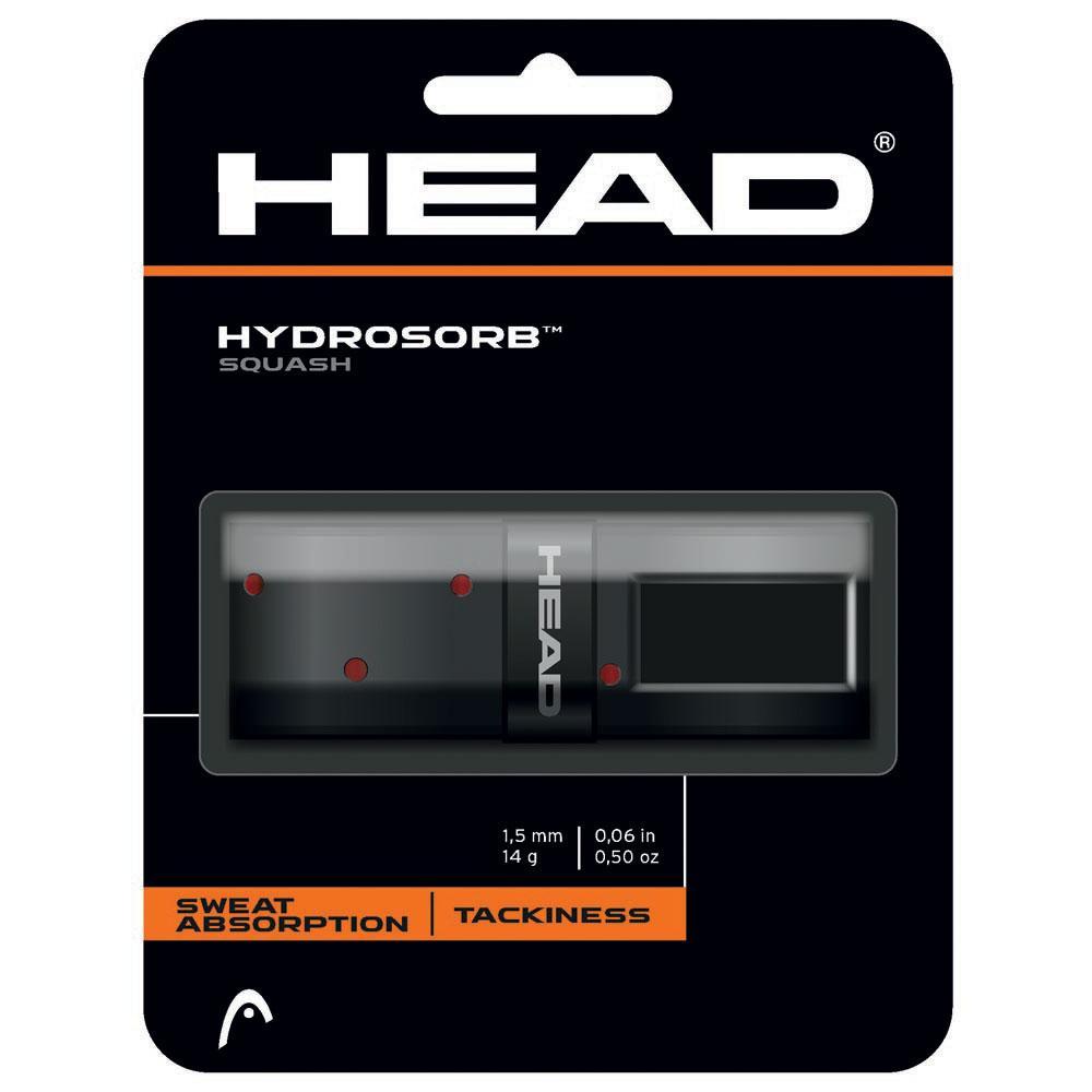 Sur-grips Head Hydrosorb