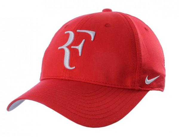 Nike RF Hybrid Cap comprar y ofertas en Smashinn 8991e1b2fd0