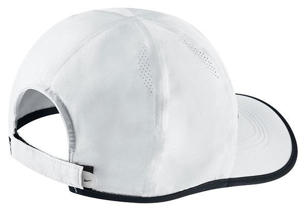 NIKE Rafa Bull Featherlight Cap buy and offers on Smashinn 10b58a73e4d