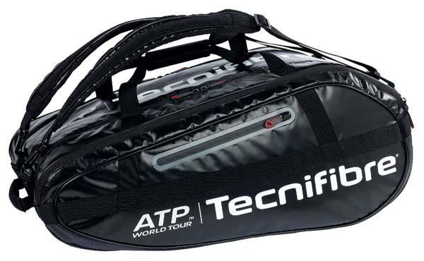 borse tennis tecnifibre
