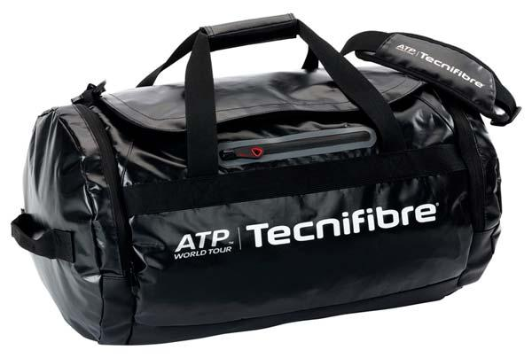 Acheter Offres Bag Et Sur Smashinn Atp Sport Pro Tecnifibre IwqUSS