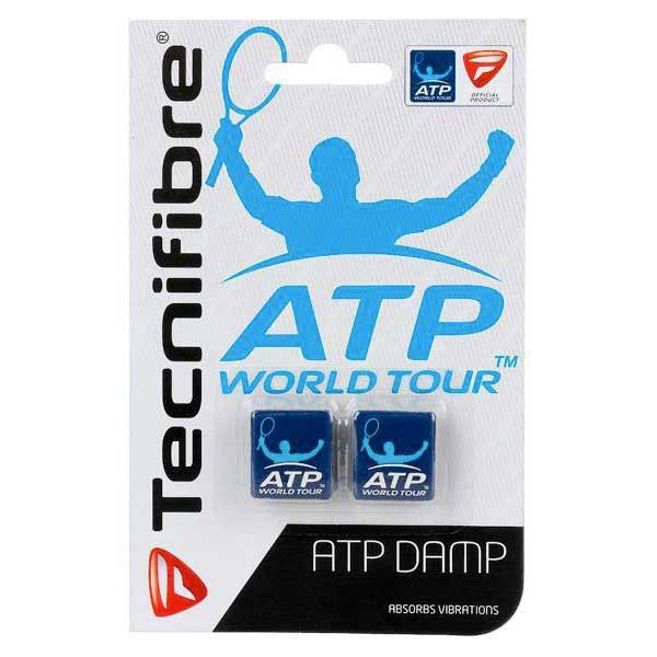 Tecnifibre ATP Damp 2 Units
