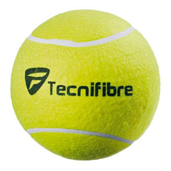 Tecnifibre Big Ball 24cm