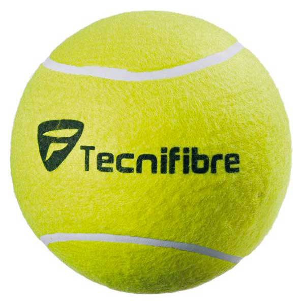 Tecnifibre Big Ball 12cm